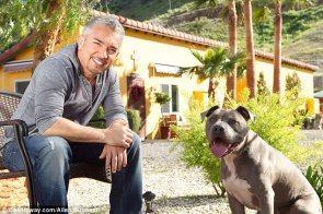 Probe into TV dog trainer Cesar Millan looks set to be dropped
